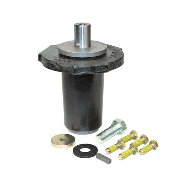 Spindle Assembly Gravely Repl OEM 59114000 Ariens 59114000