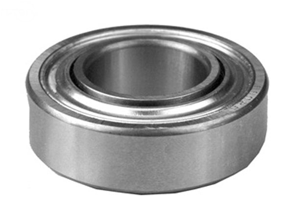 Spindle Bearing Exmark Repl OEM 103-2477