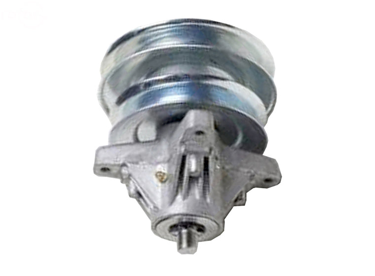 Spindle Assembly MTD Repl OEM 918-0429A, 618-0269
