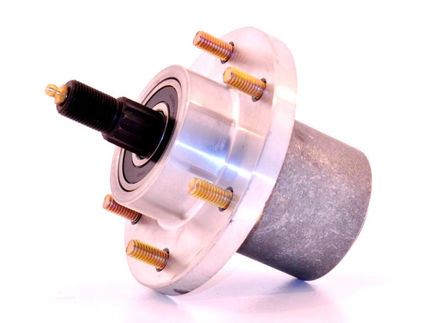Spindle Assembly Great Dane Repl OEM 200262, D18030