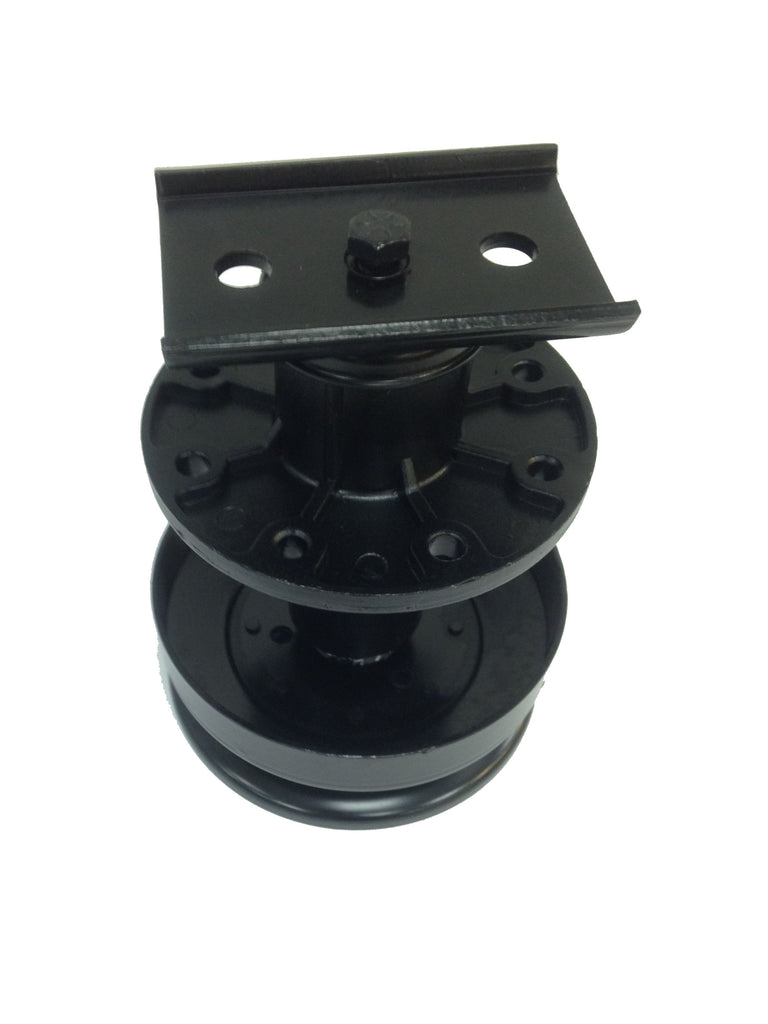 Spindle Assembly AYP Repl OEM 121676X, 121687X