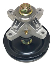 Load image into Gallery viewer, Spindle Assembly MTD Repl OEM 918-04124A, 618-04124A