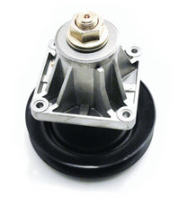 Load image into Gallery viewer, Spindle Assembly Cub Cadet Repl OEM 618-04123B, 918-04123B