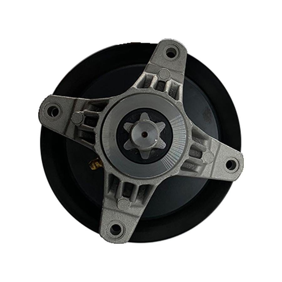 Spindle Assembly MTD Repl OEM 918-04865A, 618-04636