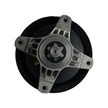 Load image into Gallery viewer, Spindle Assembly MTD Repl OEM 918-04865A, 618-04636