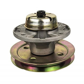 Spindle Assembly John Deere Repl OEM AM121342