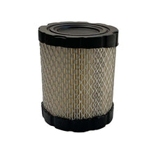 Load image into Gallery viewer, Air Filter Briggs Stratton Repl OEM 798897