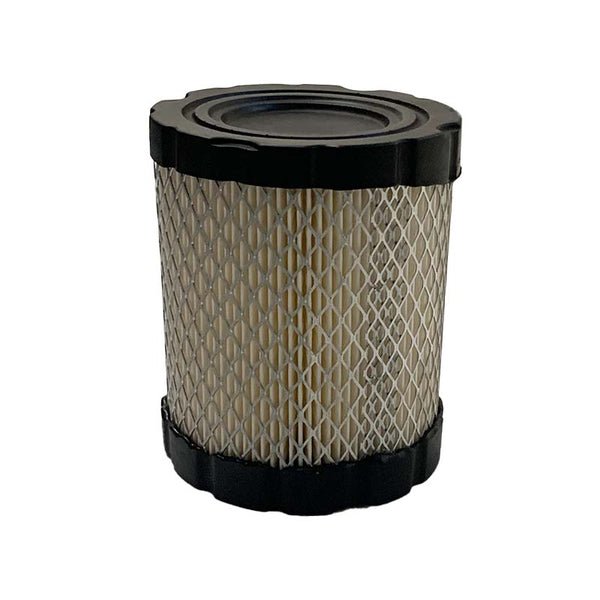 Air Filter Briggs Stratton Repl OEM 798897