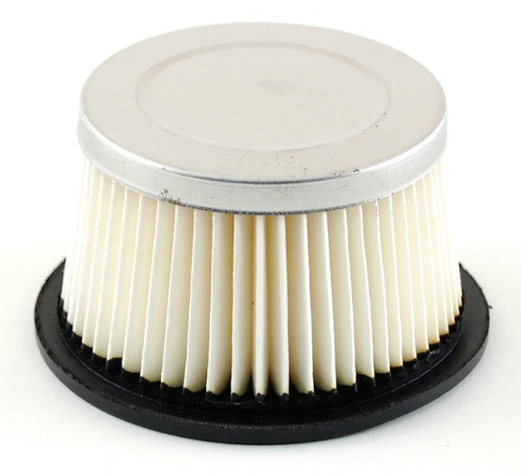 Air Filter Tecumseh Repl OEM 30727