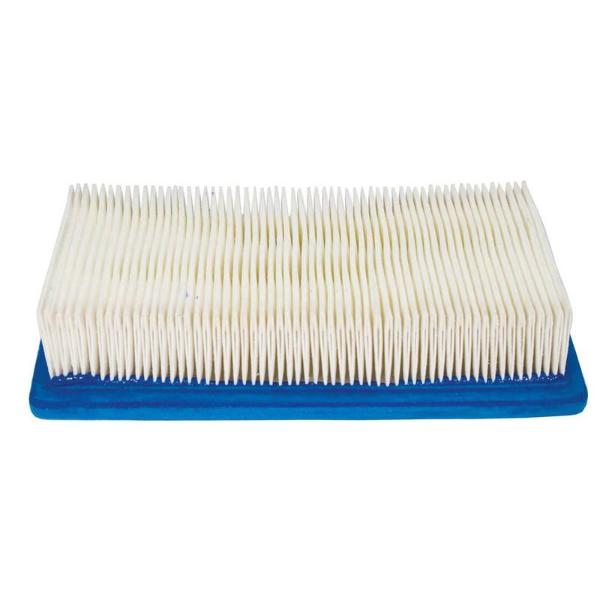 Air Filter Briggs & Stratton OEM 491384