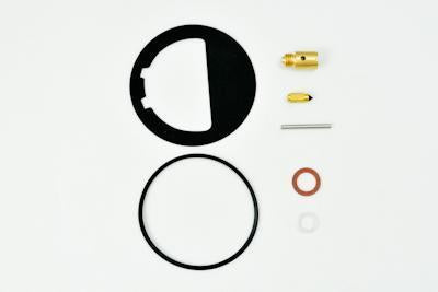 Carburetor Overhaul Kit Kohler Repl OEM 2575701