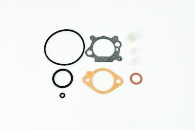 Carburetor Kit Briggs Stratton Repl OEM 498261