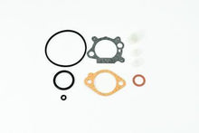 Load image into Gallery viewer, Carburetor Kit Briggs Stratton Repl OEM 498261