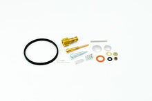 Load image into Gallery viewer, Carburetor Kit Tecumseh Repl OEM 631840
