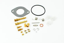 Load image into Gallery viewer, Carburetor Overhaul Kit Briggs & Stratton Repl OEM 690191