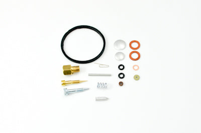 Carburetor Overhaul Kit Tecumseh Repl OEM 631732