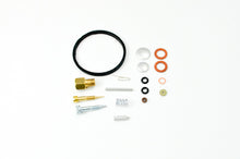 Load image into Gallery viewer, Carburetor Overhaul Kit Tecumseh Repl OEM 631732
