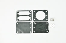 Load image into Gallery viewer, Carburetor Overhaul Kit Briggs & Stratton Repl OEM 693502