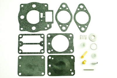 Carburetor Overhaul kit Briggs & Stratton Repl OEM 693503