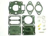 Load image into Gallery viewer, Carburetor Overhaul kit Briggs & Stratton Repl OEM 693503