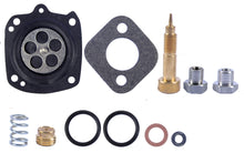 Load image into Gallery viewer, Carburetor Kit Briggs & Stratton Repl OEM 0010-0499