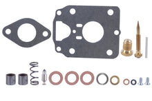Load image into Gallery viewer, Carburetor Overhaul kit ONAN Repl EEM 142-0664