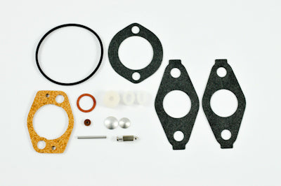 Carburetor Overhaul Kit Briggs & Stratton Repl OEM 695157
