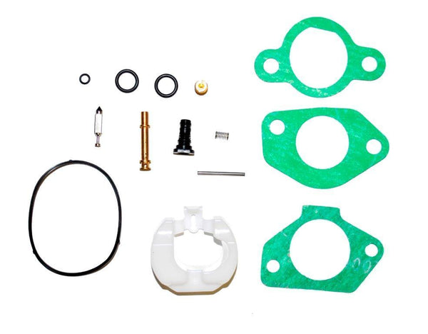 Carburetor Overhaul Kit Repl OEM 951-14179