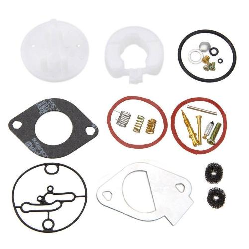 Repair Kit Briggs & Stratton Repl OEM 796184