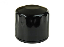 Load image into Gallery viewer, Oil Filter Kohler Repl OEM 12 050 01-S
