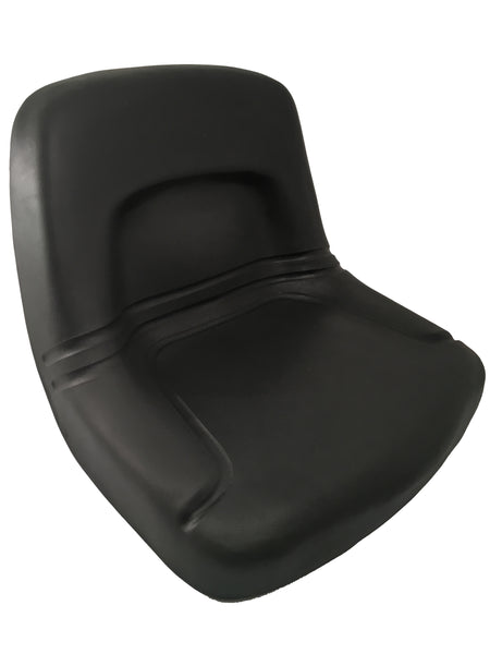 Riding Mower Seat Most Brands Higher Backrest