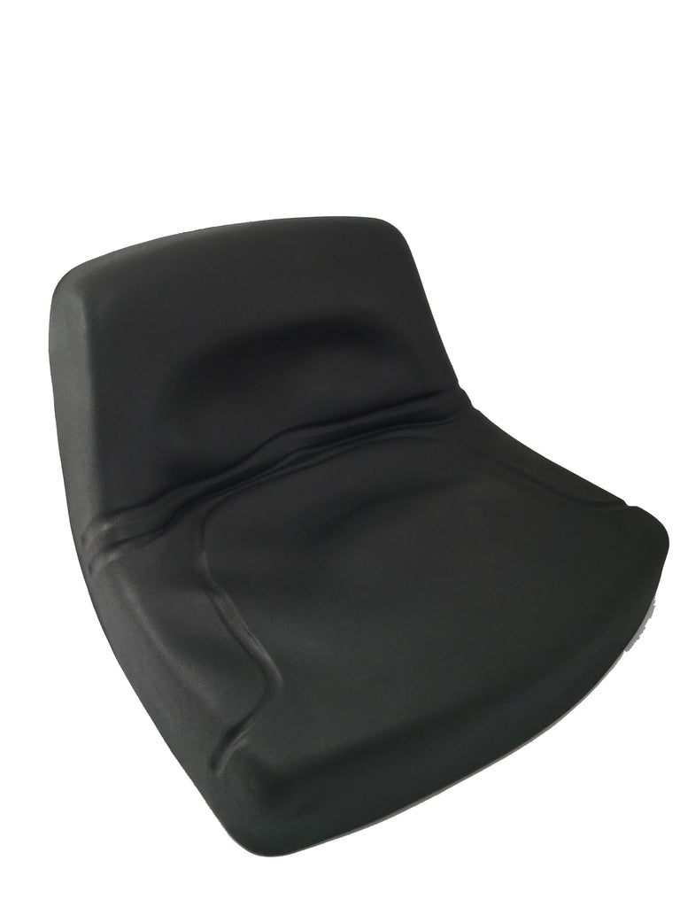 Riding Mower Seat Most Brands Lower Backrest