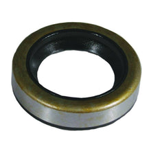 Load image into Gallery viewer, Oil Seal for Briggs & Stratton Repl OEM  391483