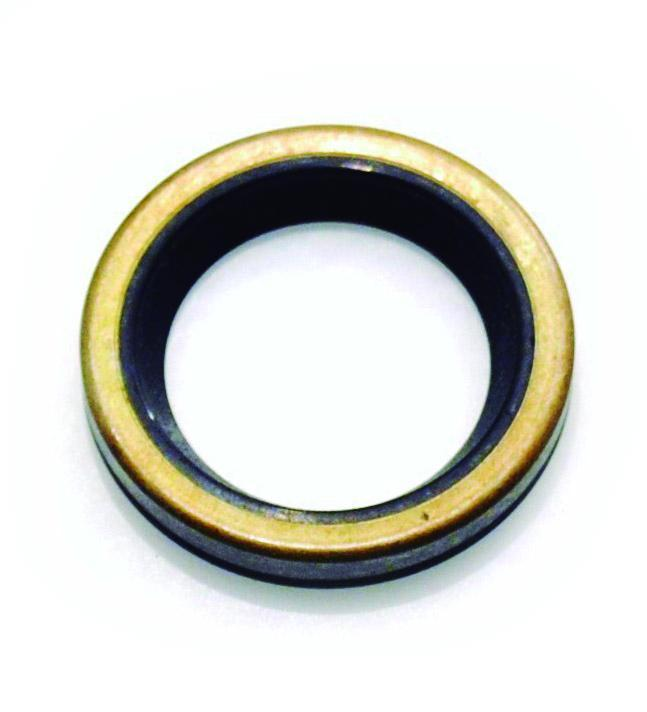 Oil Seal for Briggs and Stratton Repl OEM 89660