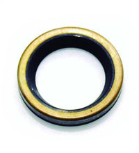 Load image into Gallery viewer, Oil Seal for Briggs and Stratton Repl OEM 89660