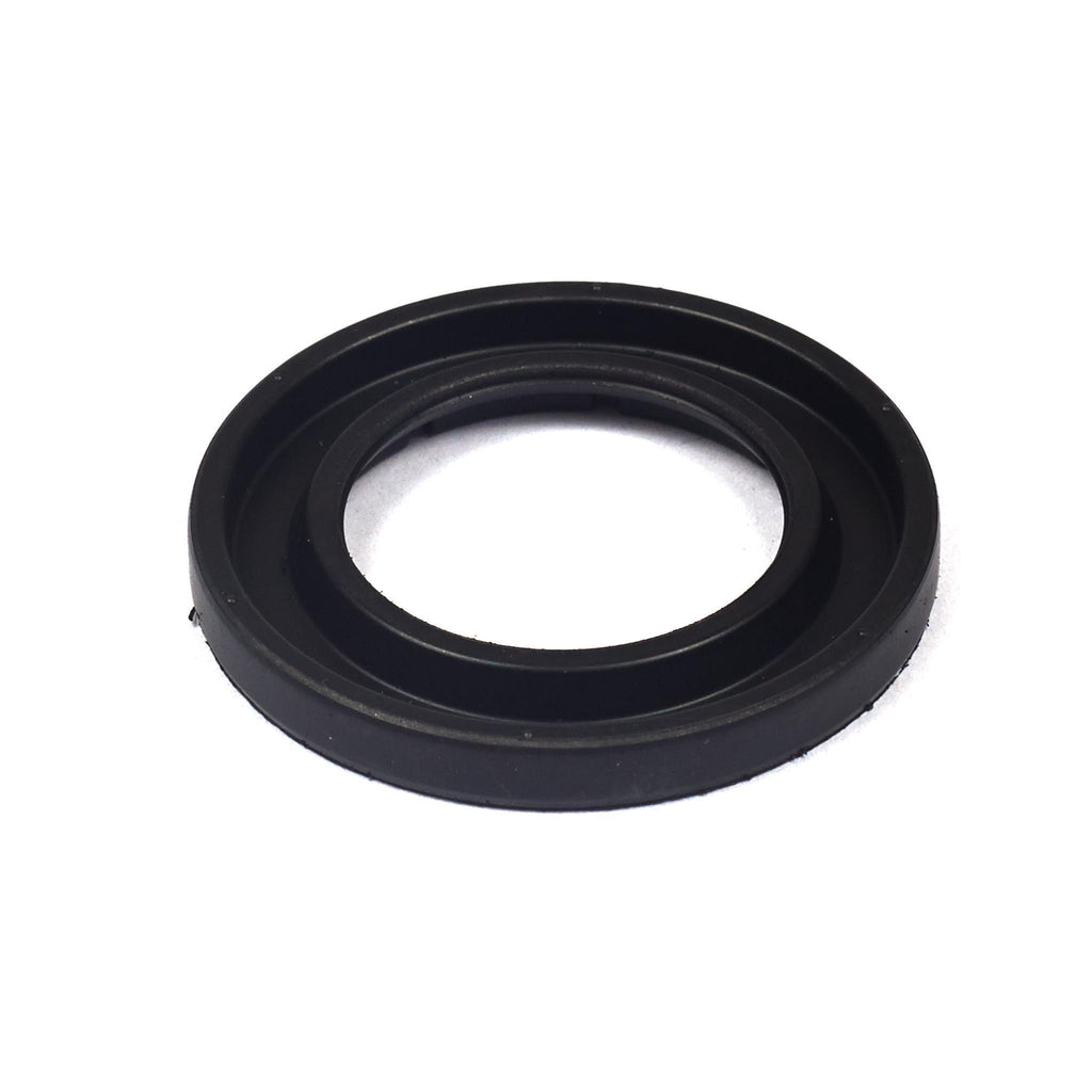 Oil Seal Briggs & Stratton Repl OEM 495307S
