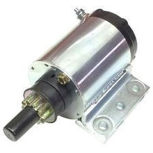 Load image into Gallery viewer, Starter Motor Kohler Repl OEM 45-098-09