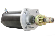 Load image into Gallery viewer, Starter Motor repl Kohler 45-098-09 , 45-098-09S