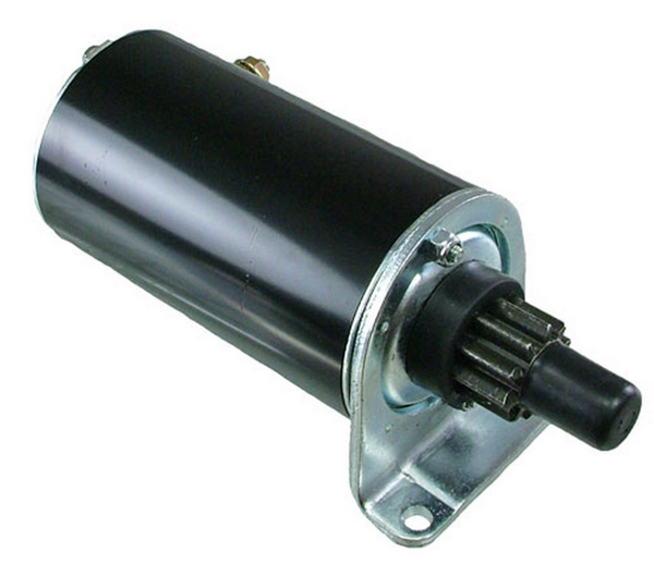 Starter Motor Briggs & Stratton Replaces OEM 399928