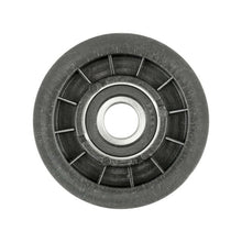 Load image into Gallery viewer, Flat Idler Pulley John Deere GX20287, Murray 690409