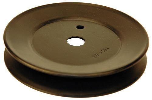 Spindle Pulley Cub Cadet Repl OEM 756-1188