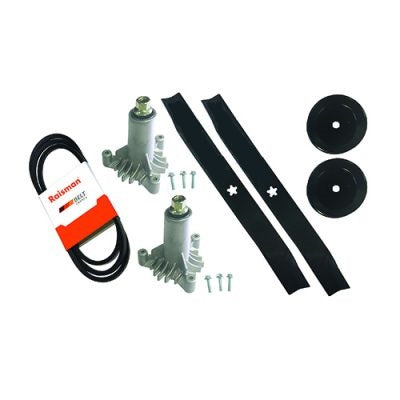 "Deck Rebuild Kit 42"" for  Sears / Craftsman - LT1000 and LTX1000"