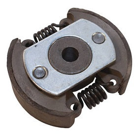 Clutches Wacker Repl OEM 86430