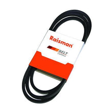 "Load image into Gallery viewer, Direct Replacement Belt Husqvarna Repl OEM 539117245 5/8"" x 123"""