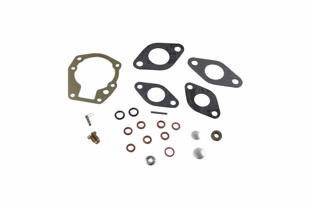 Carburetor Overhaul Kit OMC Repl OEM 439070