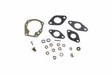 Load image into Gallery viewer, Carburetor Overhaul Kit OMC Repl OEM 439070