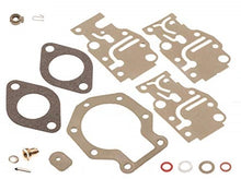 Load image into Gallery viewer, Carburetor Overhaul Kit OMC Repl OEM 439073