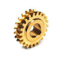 Load image into Gallery viewer, Worm Gear Craftsman, Murray 51405MA