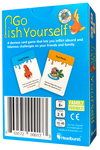Go Fish Yourself - Nice Edition