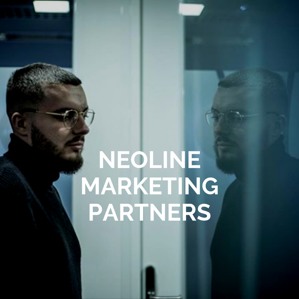 Neoline Marketing Partners